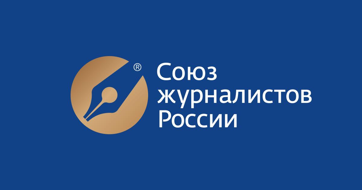 (c) Ruj.ru