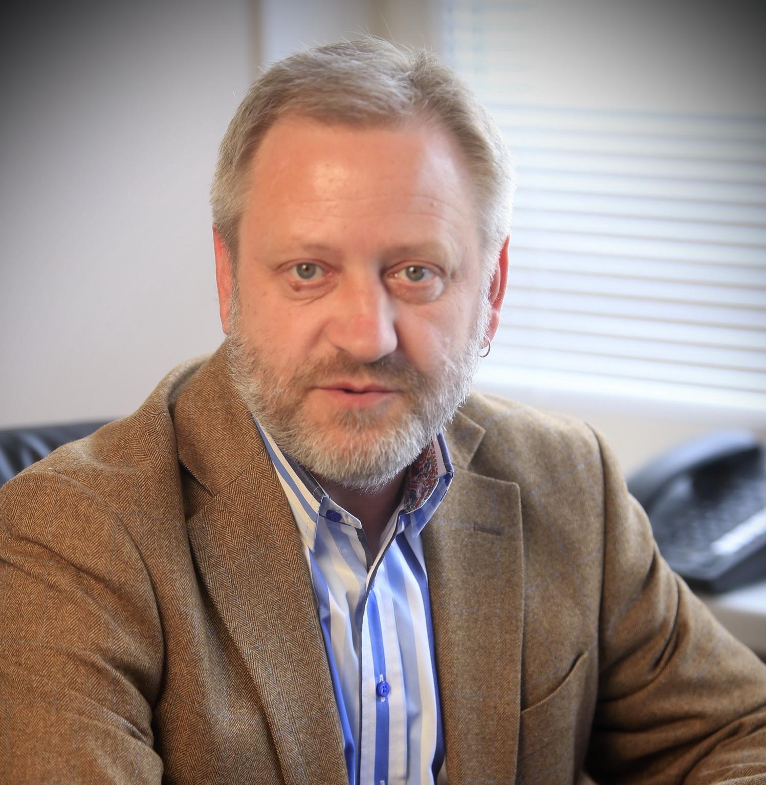 Алексей Вишневецкий