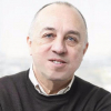 Рафаэль Гусейнов
