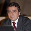 Ашот Джазоян