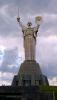 Freedom House: На Украине снижаются демократические показатели