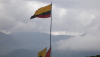 В Эквадоре расследуют возможную гибель журналистов на границе с Колумбией