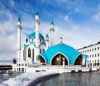 В Казани представителей мусульманских организаций научат медиаграмотности