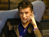 СК начал проверку по факту смерти журналиста Максима Бородина