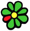 Кремль начнет использовать ICQ для замены заблокированного Telegram