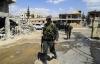 Журналисты американского телеканала не нашли в сирийской Думе свидетельств химатаки