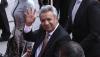 Глава Эквадора дал убийце журналистов десять дней для сдачи властям