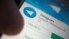 В Кремле надеются, что Telegram выполнит требования суда