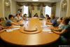 Журналистов пригласили в правительство ЕАО на комиссию по делам несовершеннолетних, чтобы рассказать ни о чёь