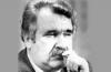 Ушёл из жизни новгородский журналист Виктор Трояновский