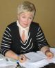 Поздравляем с днем рождения председателя Ростовского отделения Союза журналистов России Веру Южанскую