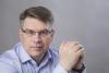 Поздравляем с днем рождения председателя Пермской краевой организации Союза журналистов России  Игоря Лобанова