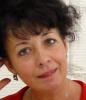 Поздравляем с днем рождения председателя Курганского областного отделения Союза журналистов России Ирину Борисову
