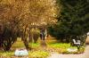 ПРОГРАММА ПРЕФЕРЕНЦИЙ для членов СЖР - «Кардиологический санаторный центр «Переделкино» - новые программы