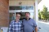 Союзы журналистов Севастополя и Кипра установили прочные связи