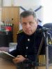 Андрей Мацкевич возглавил ГТРК «Севастополь»
