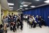 В Тюмени открылась фотовыставка «Репортаж»