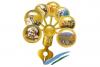 Подведены итоги Международного журналистского конкурса «Золотой курай»