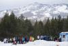 Медиафорум «Вершина» и Кубок СМИ по зимним видам спорта пройдут 7-9 февраля 2020 года под Магнитогорском