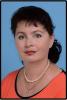 Севастополь - памяти Ольги Андреевой