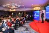 В  Самаре отметили лучших журналистов 2019 года