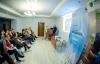 Четыре региональных Союза журналистов приняли участие в Медиафоруме «Вершина» в Челябинской области