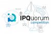 «Интеллектуальная собственность – драйвер развития цифровой экономики»