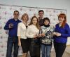 Известные в ЕАО журналисты пополнили ряды СЖР