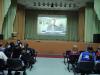 Продвигать себя в СМИ и соцсетях научили общественников на Медиафоруме НКО в Биробиджане