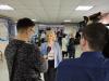 Нужный и полезный: впечатлениями об участии в Медиафоруме НКО делятся общественники