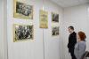 В Челябинске открылась выставка военного фотокора Николая Чижа