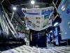 Южноуральские СМИ получат поддержку в условиях распространения коронавируса