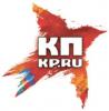 28 апреля - Онлайн-форум «Мир после коронавируса: взгляд из сердца Евразии»