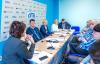 Союз журналистов Челябинской области просит губернатора Алексея Текслера включить СМИ в список отраслей, наиболее пострадавших от коронавируса