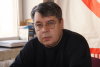 Ушёл из жизни член Союза журналистов ЕАО Леонид Якимов