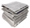 Союз журналистов Забайкалья попросил Осипова о поддержке СМИ из-за трудностей в период пандемии