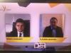 """Cекция """"COVID и медиа"""" на Первом международном онлайн-форуме """"Мир после коронавируса"""""""
