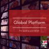 МФЖ запустила Глобальную платформу ответственной журналистики