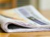 Печатные СМИ обратились к властям Башкирии за господдержкой