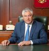 Глава СЖР высказался за расширение рабочих контактов с МВД для оперативного разрешения спорных ситуаций, касающихся журналистов