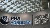 О подготовке общественного наблюдения на голосовании по поправкам в конституцию РФ в условиях мер, связанных с пандемией