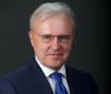 Губернатор Красноярского края предложил включить СМИ в федеральный перечень наиболее пострадавших отраслей экономики