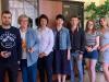 Челябинская область: Семь сотрудников газеты «Карталинская новь» стали членами Союза журналистов