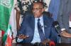 Сомалиленд: Репрессии против СМИ усиливаются - налеты на телевизионные станции и закрытие их полицией