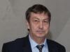 Глава СЖР Забайкалья рассказал о фейках про голосование по Конституции