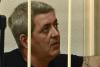 Самарский блогер олег Иванец выйдет на свободу