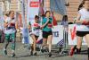 Липецкие журналисты приняли участие в полумарафоне вместе с Дмитрием Губерниевым