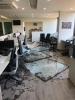В результате взрыва в Бейруте пострадали 17 журналистов
