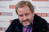 Заместитель председателя СЖР прокомментировал ситуацию с волгоградской журналисткой