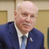 Посол России в Белоруссии: российские журналисты освобождены